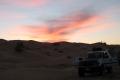 80-al-tramonto