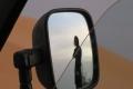 specchio-marco