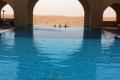 piscina-tilal_0