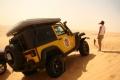 jeep-e-chiara
