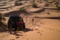 jeep-e-strop