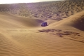 120-andrea-tra-le-dune