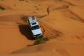 78-fabrizio-nelle-dune
