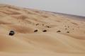 gruppo-si-duna