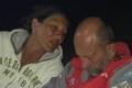 paola-e-giorgio-che-dorme