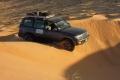 100-e-dune