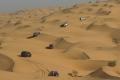 gruppo-su-dune
