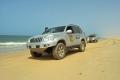figura-09-viaggiando-in-riva-la-mare
