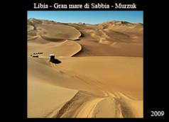 01_Copertina_Libia 2009