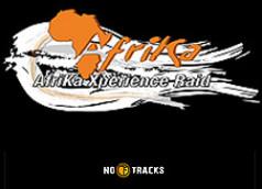 04_Copertina_Afrika Experience 2012