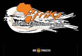 Afrika Xperience Tunisia giugno 2012