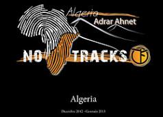 05_Copertina_Algeria Adrar Ahnet