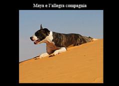06_Copertina_Maya e i suoi amicijpg