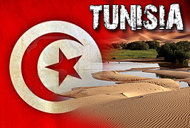 Tunisia – 9 Video