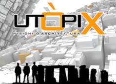 UtopiX